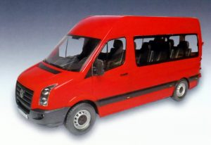 VW_Crafter_BUS_1_24