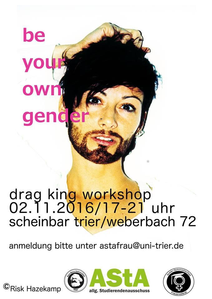 drag-king-workshop