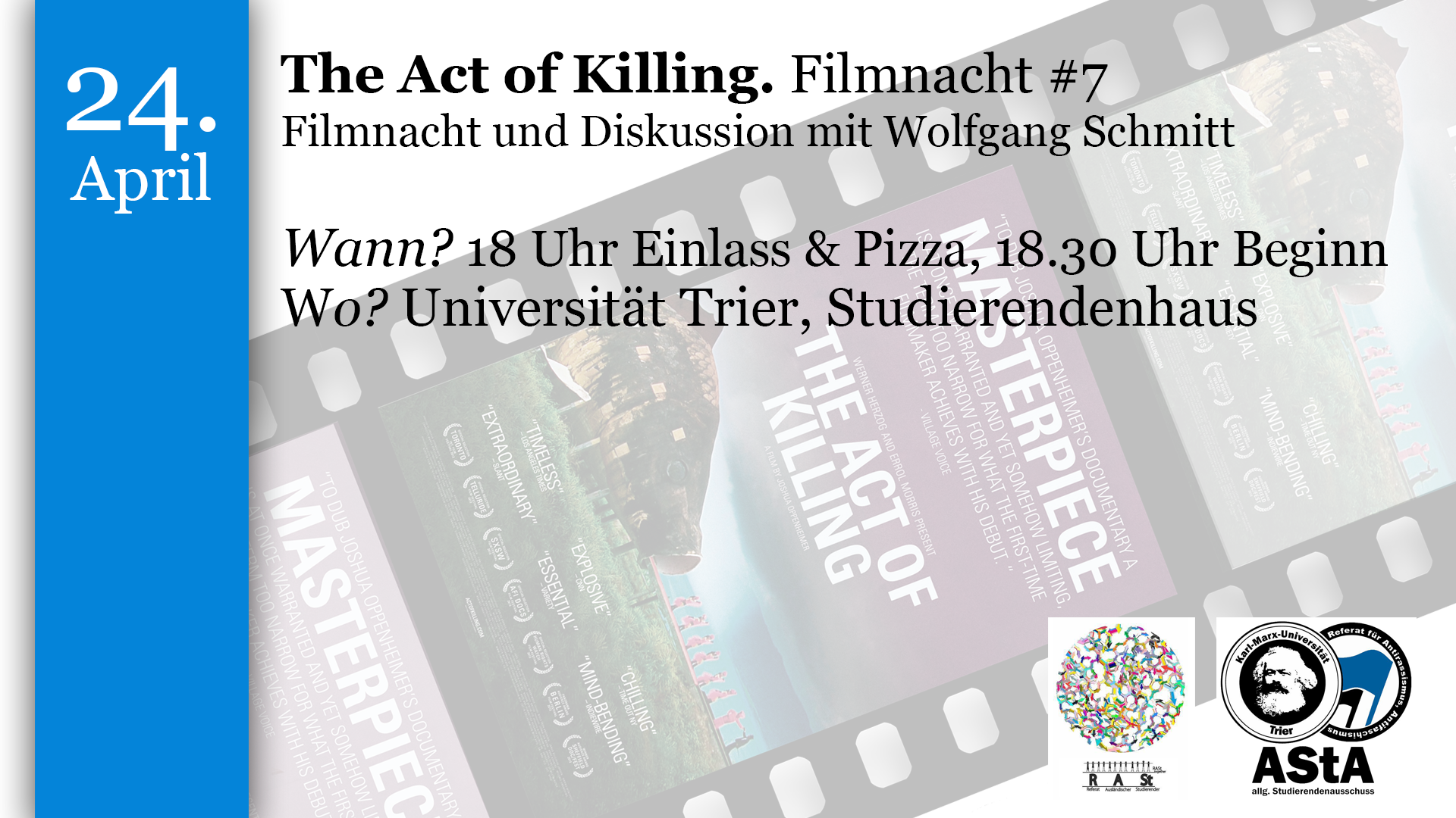 Filmnacht-#7