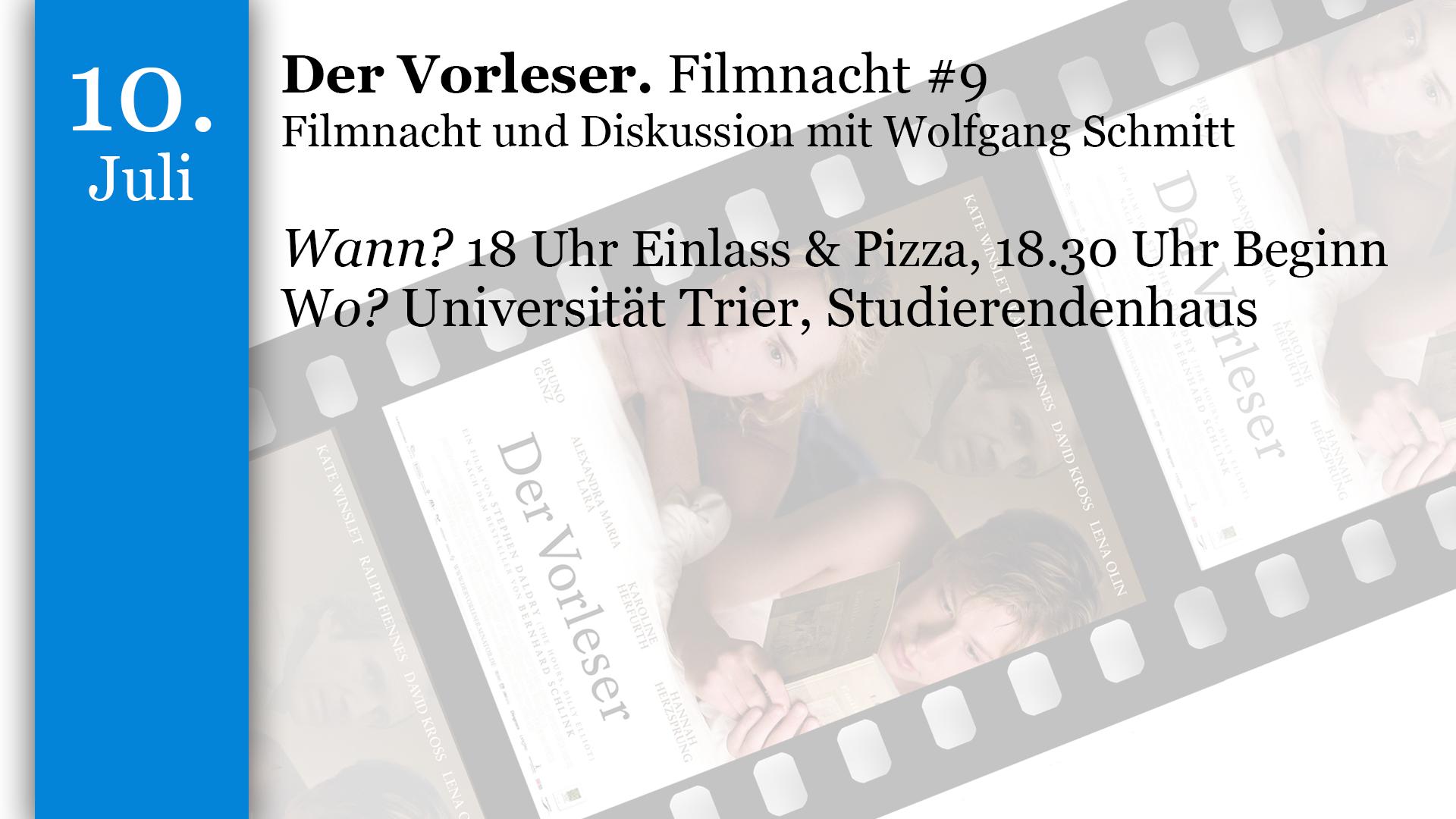 Filmnacht-#9