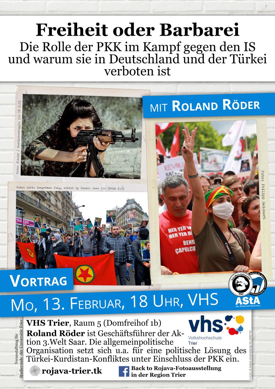 roeder_web