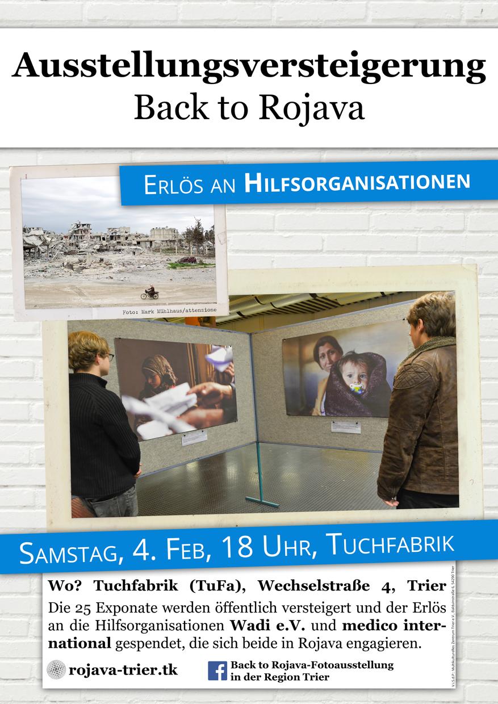 Rojava_versteigerung