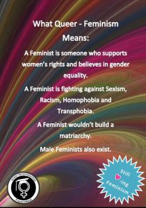 what-feminism-means