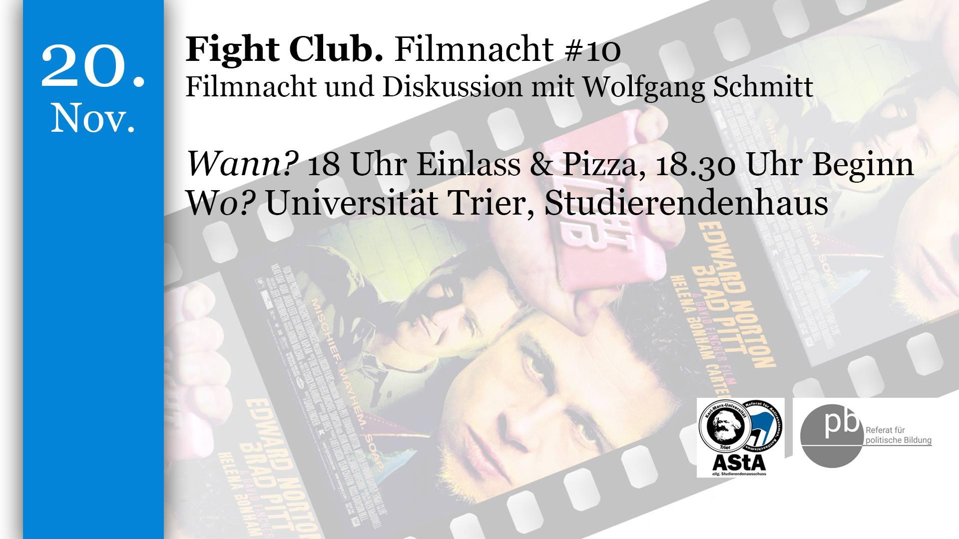 filmnacht10