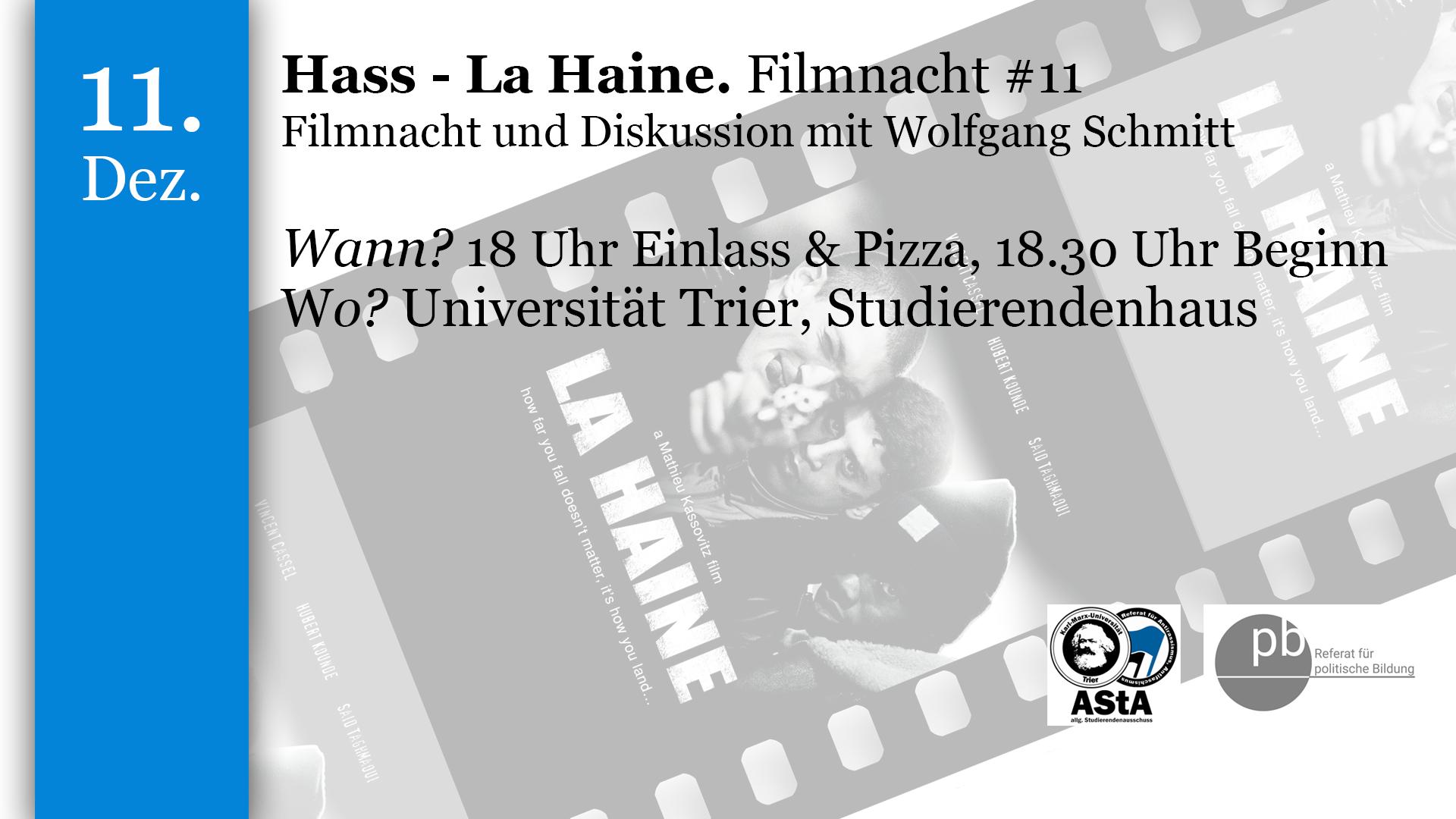 filmnacht11