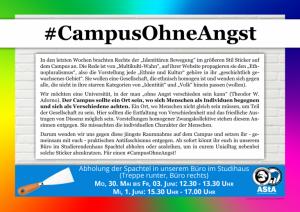 campus_web-768x543