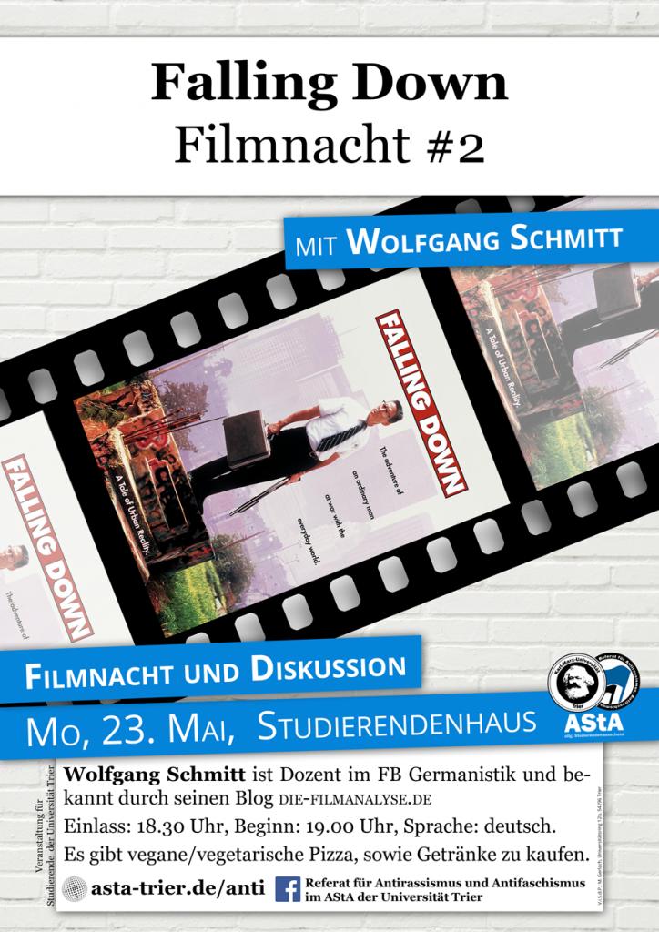 filmnacht2_web-724x1024