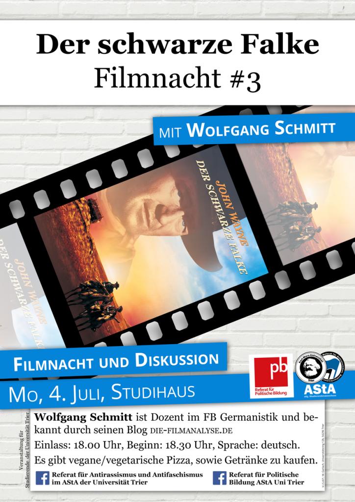 filmnacht3_web-724x1024