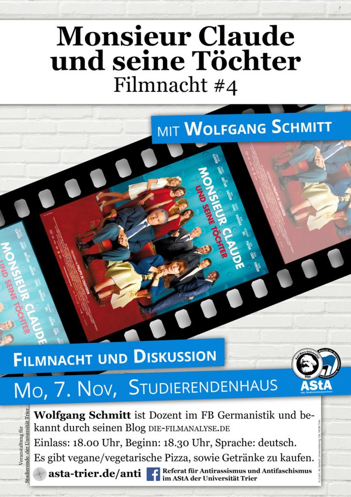 filmnacht4_web-724x1024