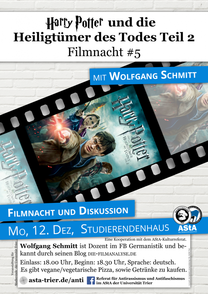filmnacht5_web-1-724x1024