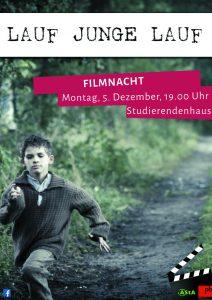 filmnacht_laufjungelauf_plakat_1