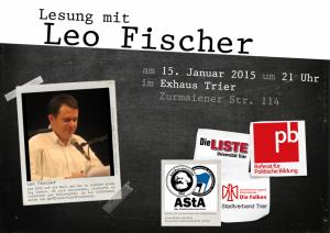 leo-fischer_web-1024x724