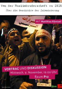 vortrag_muslimbruderschaft_kuentzel_plakat_light_1